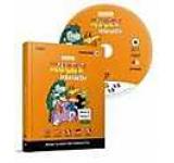 Muzzy. Curs multilingvistic (contine CD-ROM) - Vol. 18