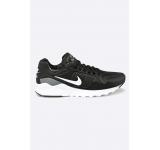 Nike - Pantofi Zoom Pegasus 92