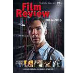 Film Review 2014-2015
