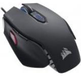 Mouse Gaming Corsair M65 FPS (Negru)
