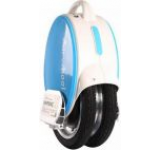 Monociclu electric Airwheel Q5, 2 Roti 14.2inch (Albastru)