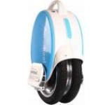 Monociclu electric Airwheel Q5, 2 Roti 14.2inch (Albastru)