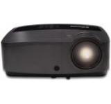 Videoproiector InFocus IN126x, 3200 lumeni, 1280 x 800, Contrast 15.000:1 (Negru)