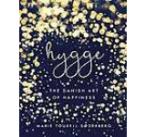Hygge : The Danish Art of Happiness