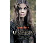 Alexandra Ultima vrajitoare din Transilvania Vol. 3