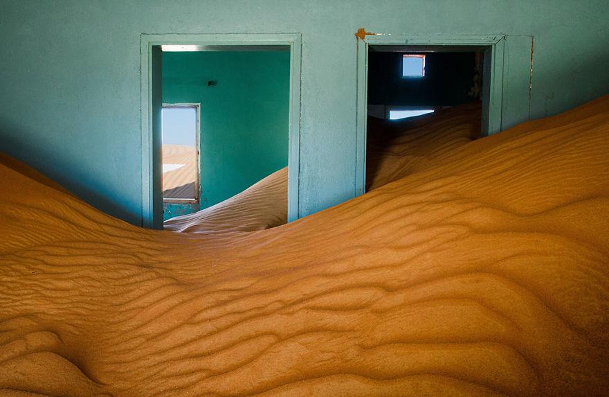 Concurs foto dedicat mediului: Splendoarea naturii, in poze uluitoare - Poza 7