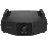Videoproiector Epson EB-Z10005NL, 3 LCD, XGA (1024x768), 1000 lm, 5000:1, 3500 de ore, HDMI
