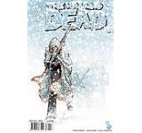 The Walking Dead Nr. 7