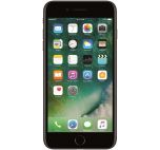 Telefon Mobil Apple iPhone 7 Plus, Procesor Quad-Core 2.23GHz, LED-backlit IPS LCD Capacitive touchscreen 5.5inch, 3GB RAM, 32GB Flash, Dual 12MP, Wi-Fi, 4G, iOS (Negru)