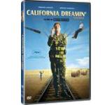 California Dreamin' (nesfarsit)