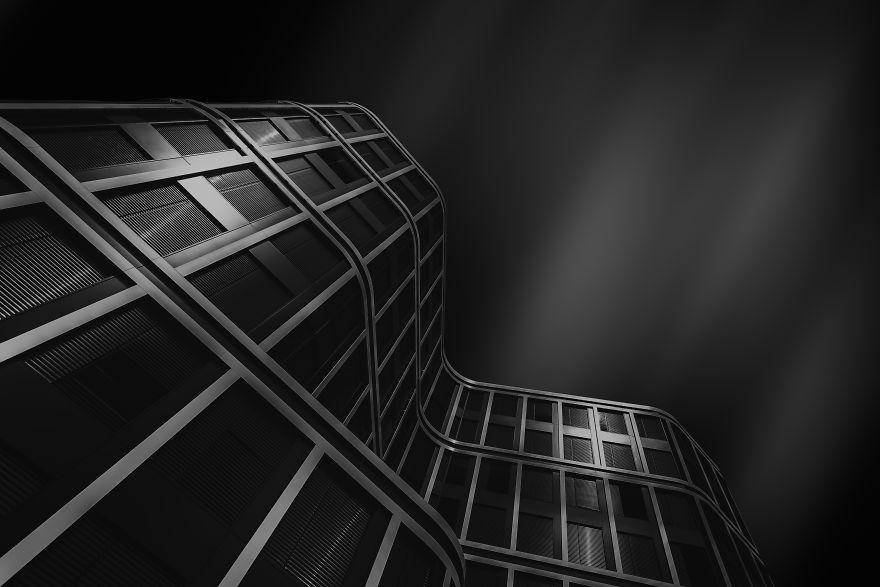 Bijuterii arhitecturale, in poze superbe - Poza 29