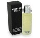 Parfum de barbat Iceberg Twice Eau De Toilette 125 ml
