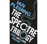 The Spectre Trilogy: James Bond 007