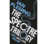 The Spectre Trilogy: James Bond 007