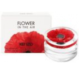 Parfum de dama Kenzo Flower in the Air Eau de Parfum 30ml