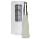Parfum de dama Issey Miyake L'eau D'Issey Eau De Toilette 100 ml