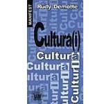 Cultura (i). Scrisoare deschisa catre europeni