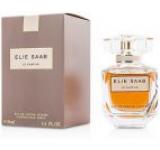 Parfum de dama Elie Saab Le Parfum Intense Eau de Parfum 50ml