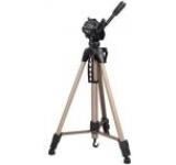 Trepied Hama Star Pro 61, 4161