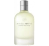 Parfum unisex Bottega Veneta Essence Aromatique Eau de Cologne 90ml