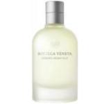 Parfum unisex Bottega Veneta Essence Aromatique Eau de Cologne 90ml