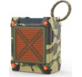 Boxa Portabila SkullCandy Shrapnel S7SHHW-473, Bluetooth/Jack 3.5mm, Handsfree (Camuflaj)