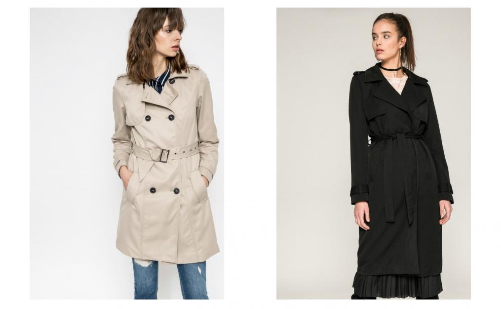 Tendinte moda primavara-vara 2018 - Poza 2