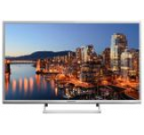 Televizor LED Panasonic Viera 80 cm (32inch) TX-32DS600E, Full HD, Smart TV, WiFi, CI+