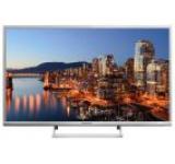 Televizor LED Panasonic Viera 80 cm (32inch) TX-32DS600E, Full HD, Smart TV, WiFi, CI+