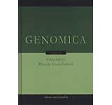 Genomica. Un tratat despre genom de la virus la om Vol 1-2