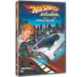 Hot Wheels Acceleracers -Ultimate Race