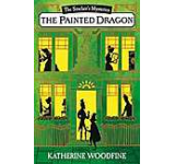 The Painted Dragon (The Sinclair's Mysteries)