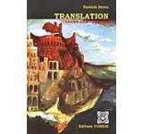Translation. Theory and practice (cartonata)