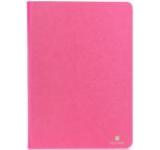 Husa Cook cover Just Must JMCRSIPAD4PK pentru Apple iPad 2/3/4 (Roz)