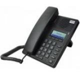 Telefon Fanvil F52 Entry Level, LCD 128x48, 2 linii SIP