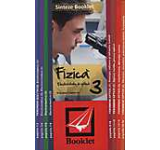 Fizica 3. Electricitate si optica