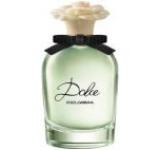 Parfum de dama Dolce & Gabbana Dolce Eau de Parfum 50ml