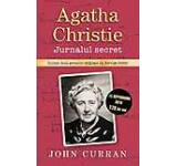 Agatha Christie. Jurnalul secret