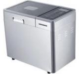 Masina de paine HEINNER HBM-900XMC, 615W, 900G