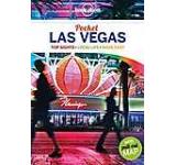Lonely Planet Pocket Las Vegas