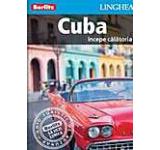 Cuba - ghid turistic