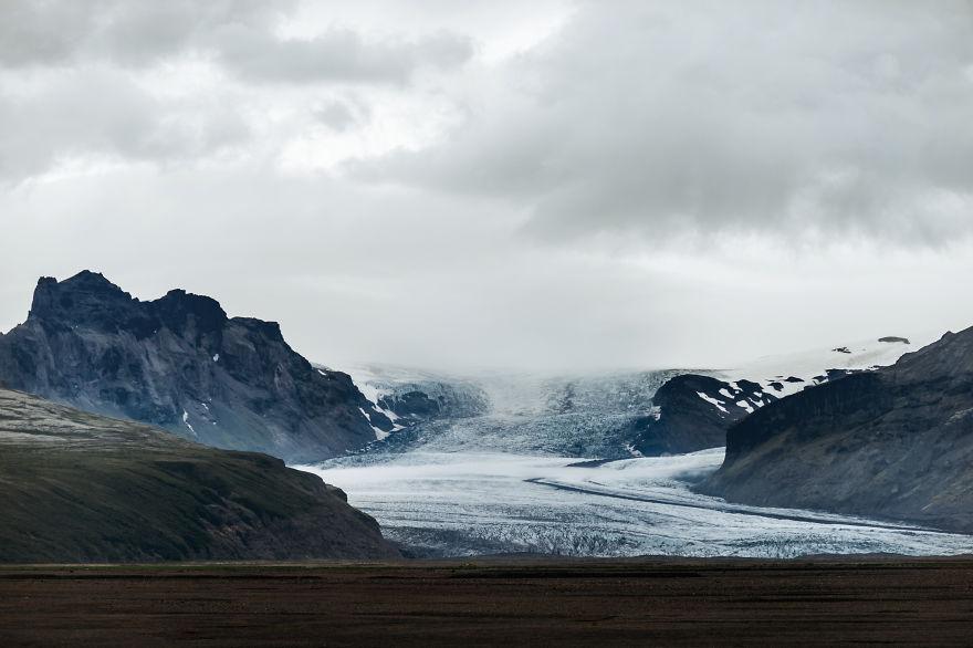 O calatorie spre centru Pamanatului: Islanda - Poza 8