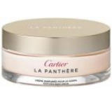 Lotiune de corp Cartier La Panthere 30ml