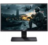 Monitor VA LED BenQ 21.5inch GW2270HM, Full HD (1920 x 1080), VGA, DVI, HDMI, 5 ms, Boxe (Negru)