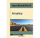 America. Editia a II-a