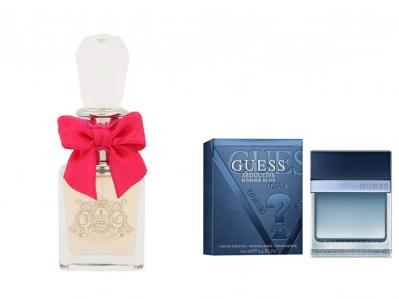 Parfumurile care ne definesc personalitatea - Poza 3