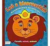 Leo a kisoroszlan