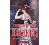 Abbeychurch. Dragoste inocenta sensibilitate