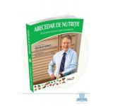 Abecedar de nutritie - Nicolae Hancu