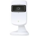 Camera supraveghere video TP-Link NC200 Cloud, 300Mbps, Wireless